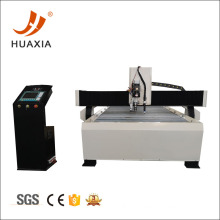 CNC Besi Cutting Drilling Machine